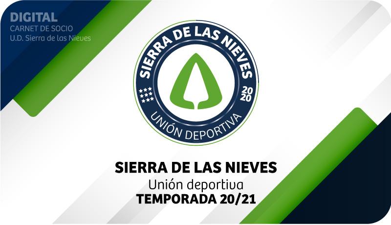 abono-carnet-socio-digital-ud-sierra-de-las-nieves-bordes-redondos