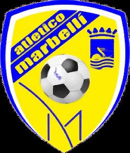escudo-atletico-marbelli-malaga